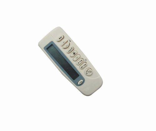 Aire acondicionado mando a distancia de repuesto para Samsung arc-414db93–00329a