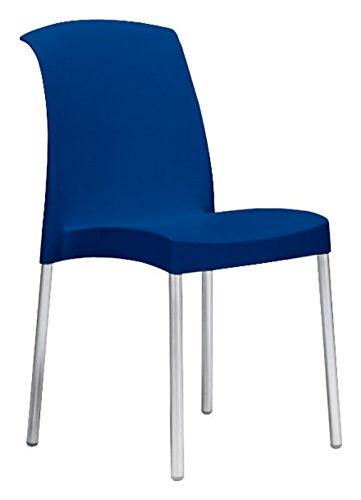 Scab pas achat Scab Design vente de cher KlF1Jc