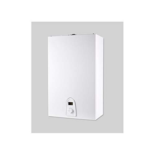 Calentador de gas Butano Estanco 14 lt – Thermor Top Sealed 14 RSiD
