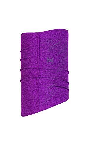 Buff Tech Fleece Neckwarmer, R-Pink, One Size