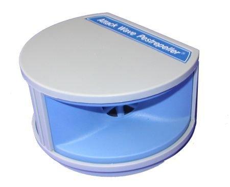 ultrasonic-pestrepeller-gegen-schadlinge-und-ungeziefer-abwehr-mause-ratten-nager-repeller