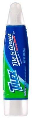 tilex-tile-and-grout-pen-2-ounce-by-tilex