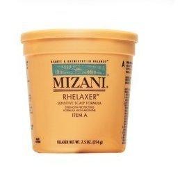 mizani-sensitive-scalp-relaxer-kit-1-application