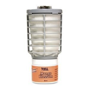 rubbermaid-commercial-products-fg402369-tcell-refill-mango-blossom-by-rubbermaid-commercial-products