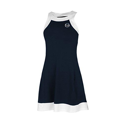 Sergio Tacchini Damen Eva 2 Dress S