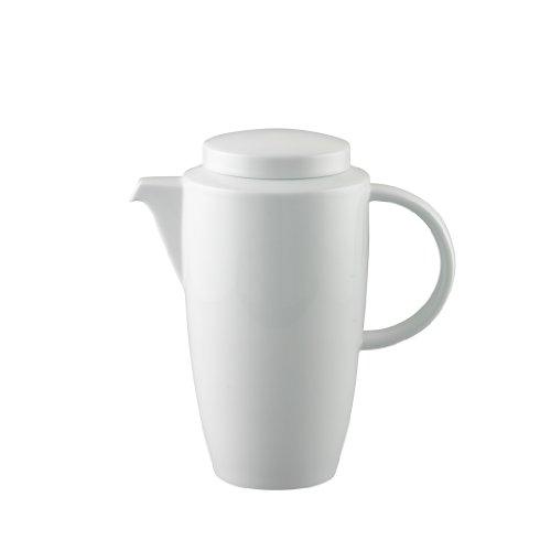 Rosenthal Vario Kaffeekanne 6 P. Pure