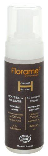 florame-homme-herrenpflege-rasierschaum-150-ml