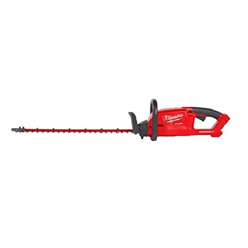 Milwaukee M18CHT-0 4933459346 18V Fuel Trimmer