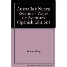 Australia y Nueva Zelanda - Viajes de Aventura