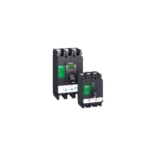 schneider-electric-lv510324-easypact-cvs-interruptor-automatico-cvs100b-tm50d-4p-4r