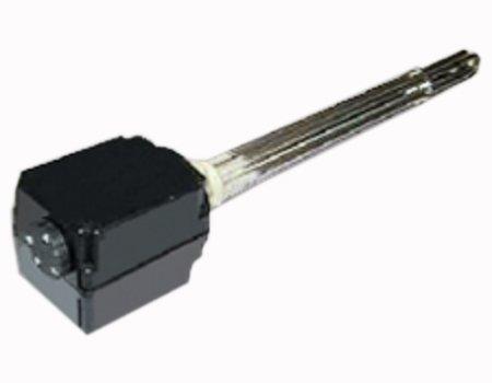 ElektroHeizStab Heizpatrone Heizstab 2 3 4,5 6 8 12 kW Größe 3 kW