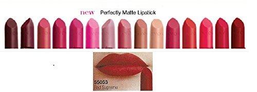 avon-true-colour-perfectly-matte-lipstick-red-supreme-by-true-colour