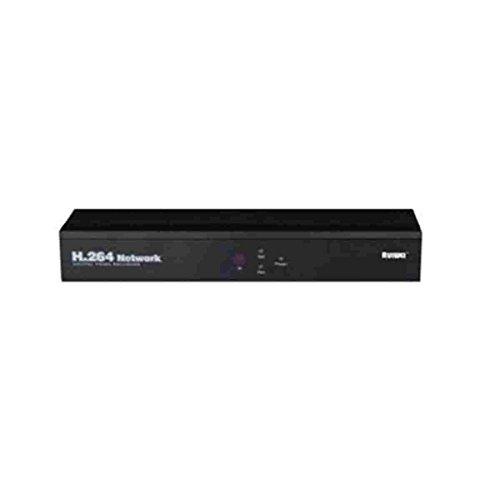 Generic Futura HD 4 Channel, 1080P DVR