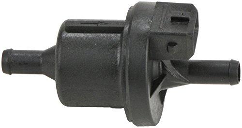 Preisvergleich Produktbild Bosch 0 280 142 300 Be- / Entlüftungsventil,  Kraftstoffbehälter