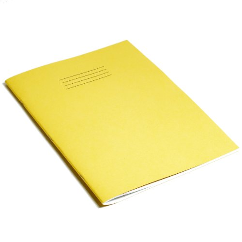 rhino-a4-exercise-book-80-page-f8m-pack-of-5-yellow-cover
