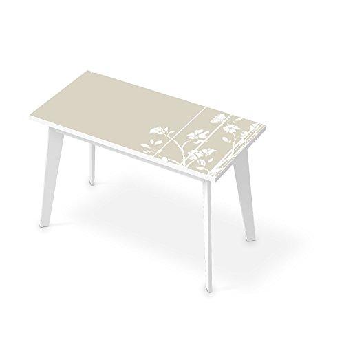 Tischfolien Marmor Im Vergleich Beste Tische De