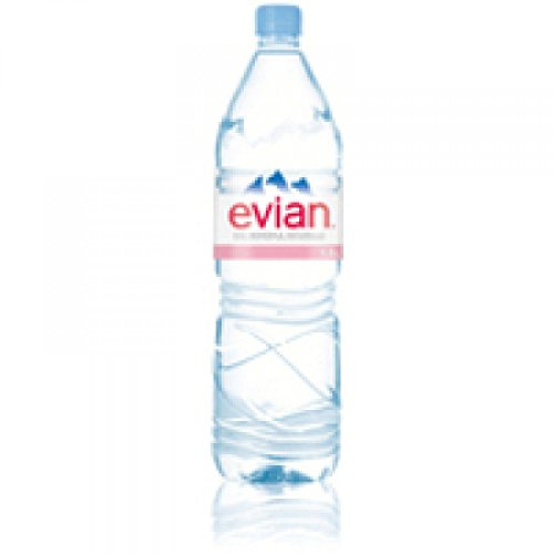 danone-evian-water-15ltr-a0390112-p12-per-pack-12