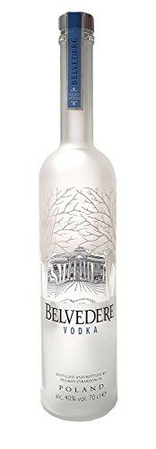 belvedere-vodka-70cl-flasche-dummy-ohne-inhalt-leer