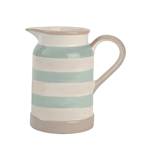 tg-cream-country-small-jug-mint-stripe
