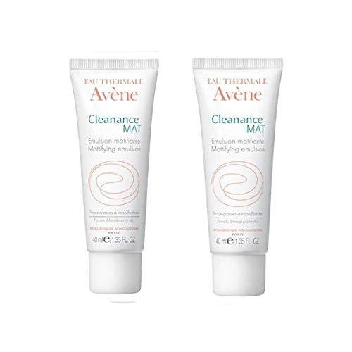 Avene Cleanance Mat Duplo 2x30ml