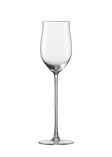 Zwiesel 1872 - Fino,'Rosé' 6 Roséweingläser (106576)