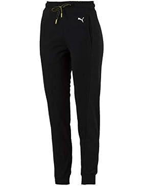 Puma 578012-01 Pantalón Mujer