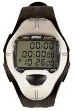 Boje Sport - PREMIUM Produkte (schneller Versand) -  -Armbanduhr- 68-002