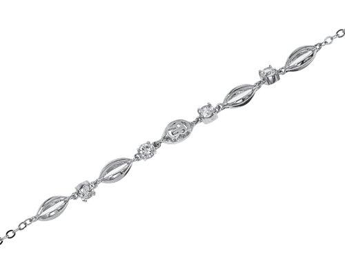 cerruti-81-r52079z-pulsera-de-mujer-de-plata-de-ley-con-circonitas-19-cm
