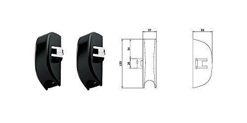 iseo-9410203504-coppia-scrocchi-in-acciaio-push-chiusura-laterale-superiore-e-inferiore-scrocco-con-