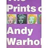 The Prints of Andy Warhol by Riva Castleman (1996-12-01)
