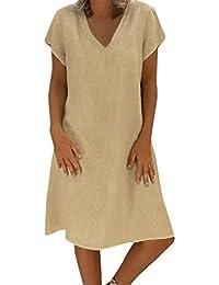 56e296eb4043 Amazon.it  lol - 38   Donna  Abbigliamento