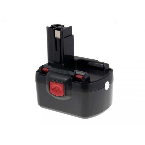 Imagen principal de Batería para Bosch modelo 2607335432 NiCd O-Pack, 14,4V, NiCd