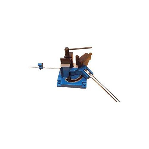 LTF 373216- Plieuse universelle pour métaux