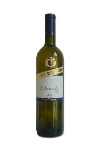 bungert-mauer-scheurebe-eiswein-2004-075l