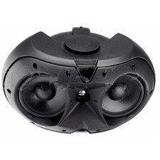 electro-voice-evid-62t-sistema-de-altavoces-w-transformador-interno-par-by-electro-voice