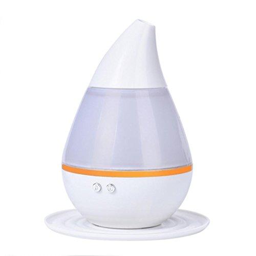 waterdrop-humidificador-de-aire-sodialrwaterdrop-ultrasonidos-inicio-aroma-humidificador-de-aire-del