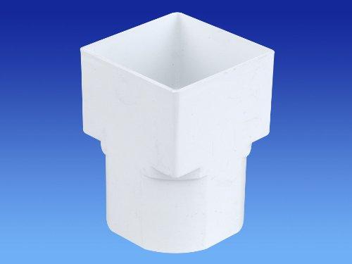 wavin-osma-4t836bianco-adattatore-di-scarico-quadrato-a-rotondo-per-61mm-quadrato-68mm-rotondo-pluvi