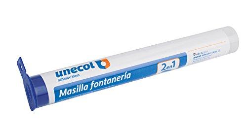unecol-8121-masilla-epoxi-rapida-tubo-con-colgador-125-g-color-gris
