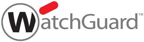 Watchguard XTMv Medium Office 1-yr LiveSecurity Renewal (WG019280)
