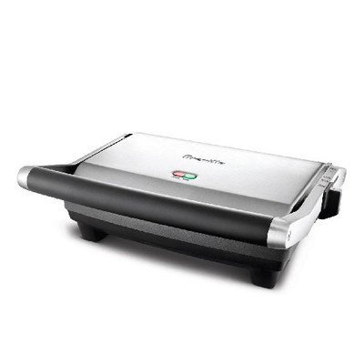 breville-bsg520xl-2-slice-panini-press-by-breville