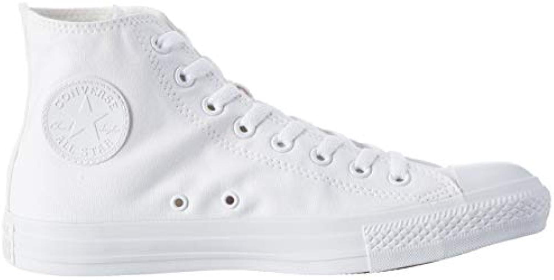 Converse Converse Converse All Star Hi Canvas, scarpe da ginnastica Unisex – Adulto | finitura  | Gentiluomo/Signora Scarpa  61391a
