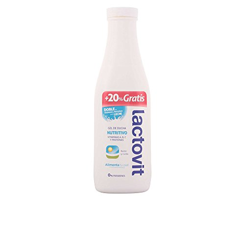 lactovit-gel-de-bano-600-ml