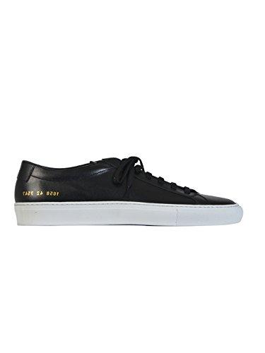 common-projects-sneakers-uomo-16587547-pelle-nero