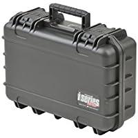 SKB iSeries 1610-5b Étui d'accessoires