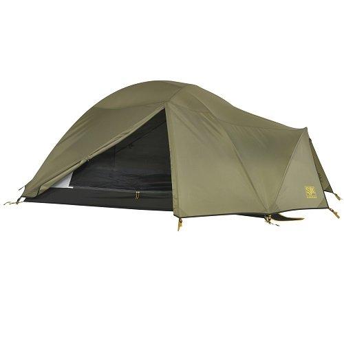 slumberjack-sightline-2-person-tent-by-slumberjack