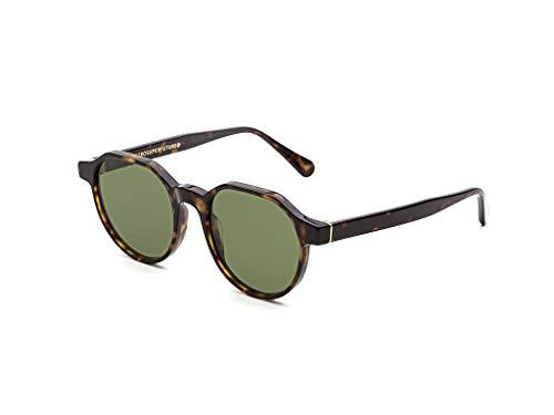 Sonnenbrillen Retrosuperfuture Noto 3627 Green