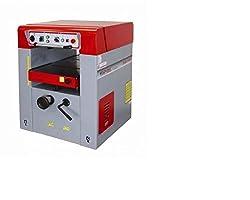 Dickenhobelmaschine DHM 530P Holzmann Maschinen H010200006