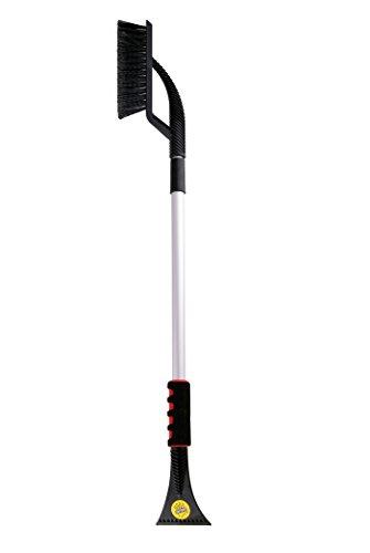 Sumex-Ice0040-Husky-Raschiagiaccio-Husky-Artika-Snowmatic-Plus