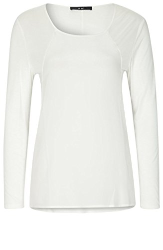Oui -  T-shirt - Donna Perla