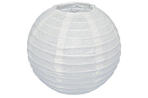 3-white-small-thepaperbagstore-tm-paper-lantern-size-8-inch-2032cm